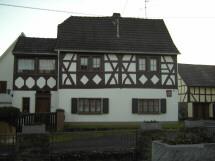 schule1775