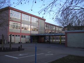 schule2008